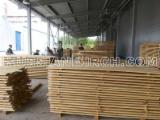 Hardwood  Sawn Timber - Lumber - Planed Timber Birch Europe - Russian Birch, Economy grades, KD8%, 4/4 (25,4mm), RW, 2A Com, 3A Com, Sap selected