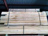 Sawn And Structural Timber White Ash - Buying White Ash