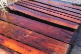 null - EUCALYPTUS MARGINATA JARRAH hard wood from Australia