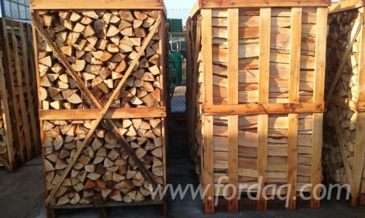 Wholesale-Beech-%28Europe%29-Firewood-Woodlogs-Cleaved-in-Bosnia--