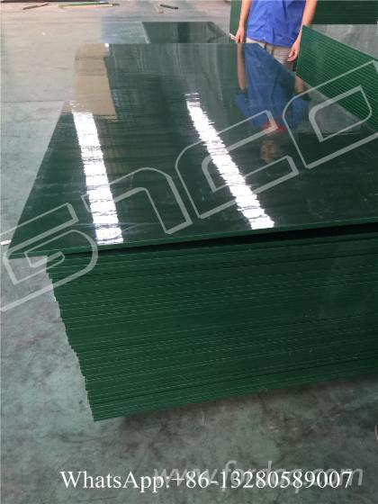 Green-PP-plastic-formwork-plywood