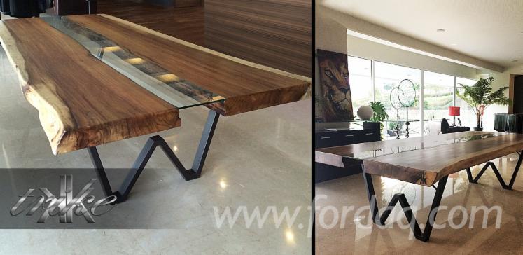 Vendo tavoli da pranzo design - Tavoli da pranzo design ...