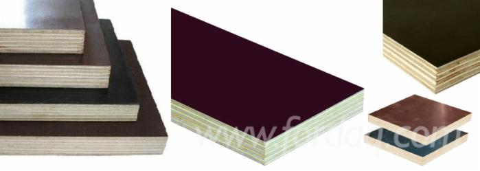 Supplier-of-F17-standard-formply-%28film-faced-plywood%29-concrete