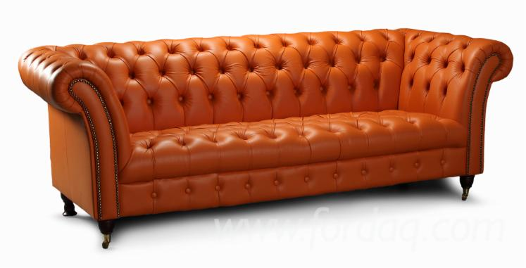 Remarkable Bespoke Leather Sofas Caraccident5 Cool Chair Designs And Ideas Caraccident5Info