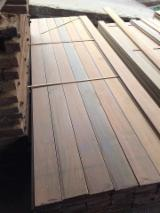 Exterior Decking  - Sell ipe decking AND FLOORING