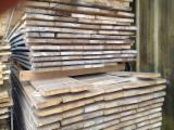 Sawn Timber - Poplar, 20 m3 Spot - 1 time