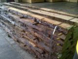 硬木木材 - 注册查看最好的木制品 - 疏松, 橡木