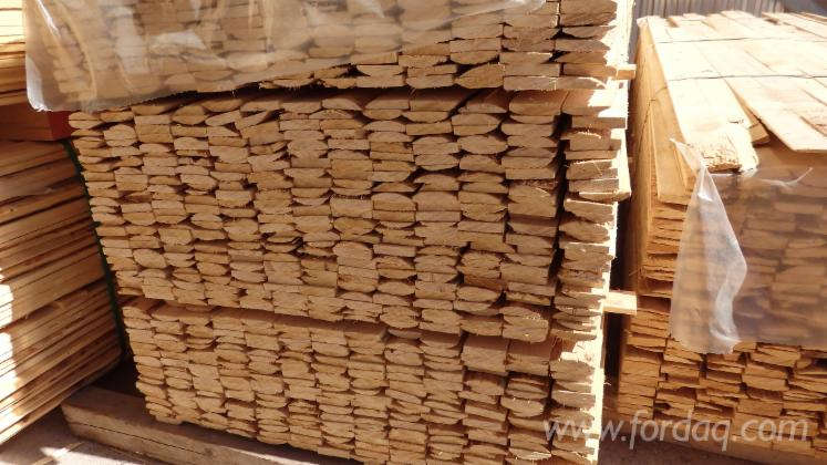 Softwood Lumber Grades ~ Grade f for packaging purposes softwood kd origin russia