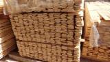 Trouvez tous les produits bois sur Fordaq - Euro Trading Company - Vend Avivés Epicéa - Bois Blancs