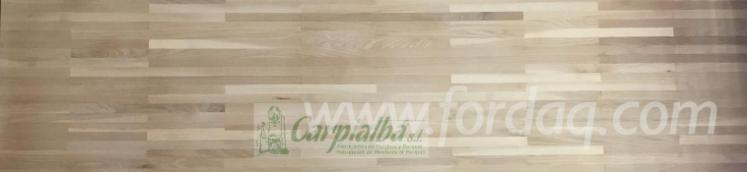 PEFC-FFC-Oak-%28European%29-25--40--50-mm-Hardwood-%28Temperate%29-from