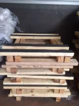 Recycled - Used In Good State  Pallets And Packaging from France - Recycled - Used In Good State  Pallet from France