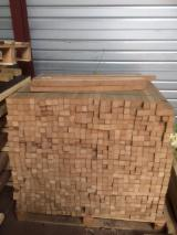 Recycled - Used In Good State  Pallets And Packaging from France - Recycled - Used In Good State  from France, Ile De France