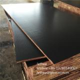 Antislip plywood, Antiskid film faced plywood, Wire Mesh film faced plywood