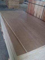 Plywood - FURNITURE PLYWOOD