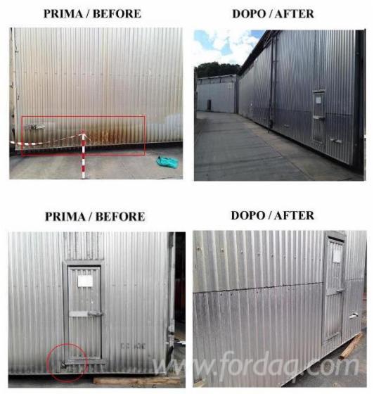 Machinery-Maintenance---Repair