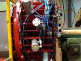 null - Macchine Per Postforming VKM Trade GmbH Nuovo in Austria