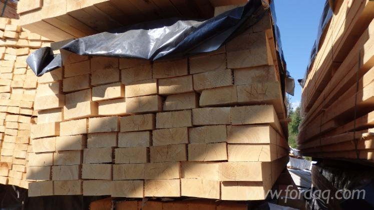 Grade d softwood kd origin russia