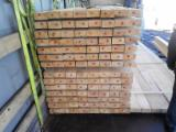 Softwood  Sawn Timber - Lumber Spruce Pine For Sale - Planks (boards) , Spruce/Pine