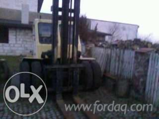 Used-1980-LW%C3%93W-Low-Loader-in