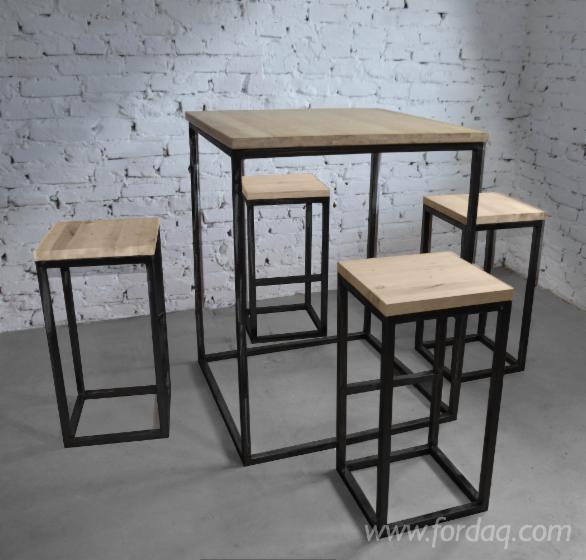 Wholesale contemporary lakier poland