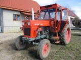 null - Poljoprivredni Traktor U-650 Polovna 1992 sa Rumunija
