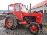 null - Šumarski Traktor U-651 Polovna 1993 sa Rumunija