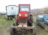 Forest & Harvesting Equipment Forest Tractor - Used U 651 Forest Tractor in Romania