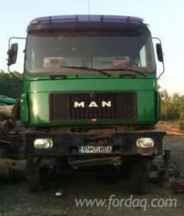 MAN-8x8-basculabila---15-900-%E2%82%AC