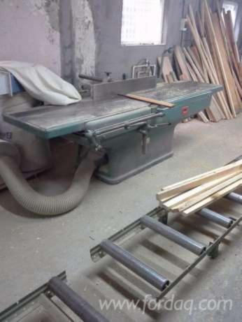 Used-GFM-1980-Universal-Planer-For-Sale