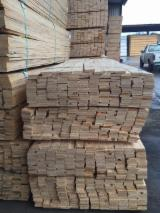 Sawn Timber - Pine Pallet parts ***Contact us for most up to date pricing***