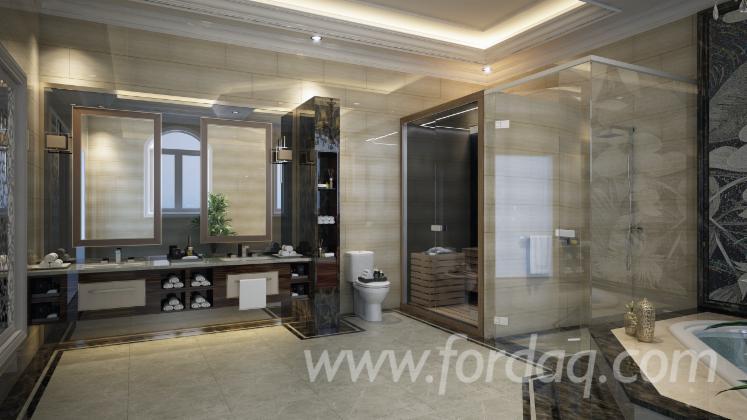 Badezimmerzubehor Design 10 Stucke