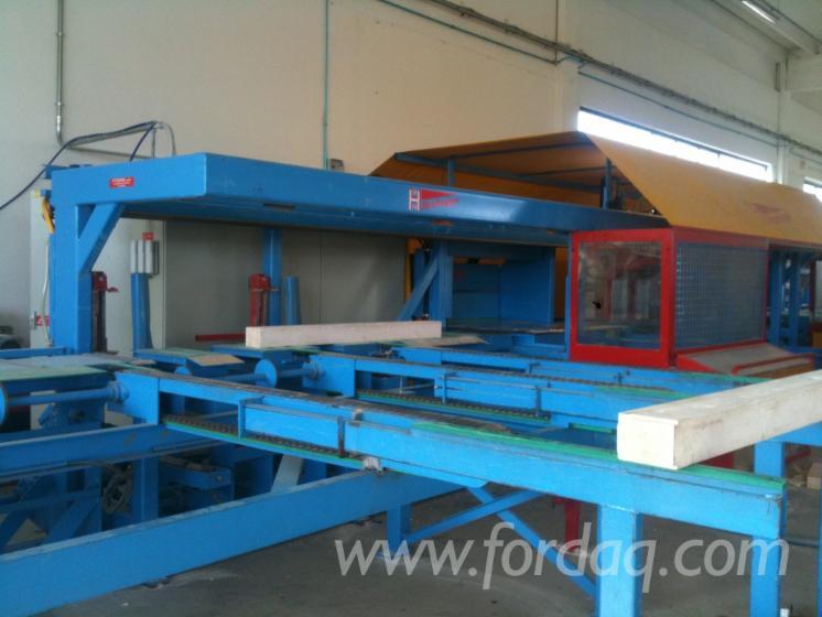 CNC-centros-de-mecanizado-Hundegger-k2-5-assi-625mm-Occasion-en