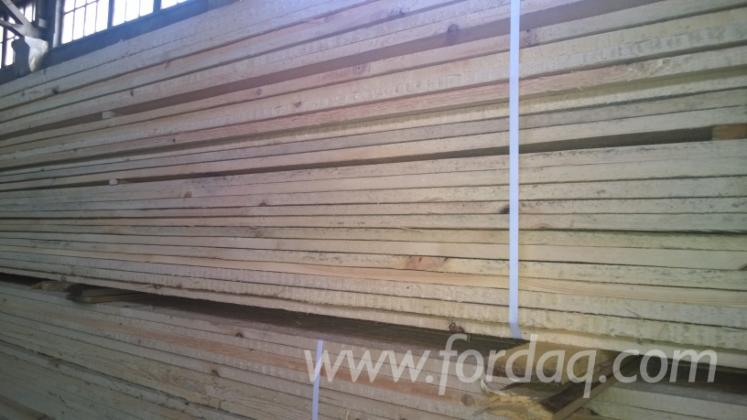 Lumber for sale 4 5 grade gost 26002 83 for Decking planks for sale