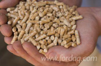 All-coniferous-Wood-Pellets-in
