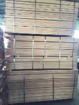 Hardwood  Sawn Timber - Lumber - Planed Timber - cherestea de fag uscat
