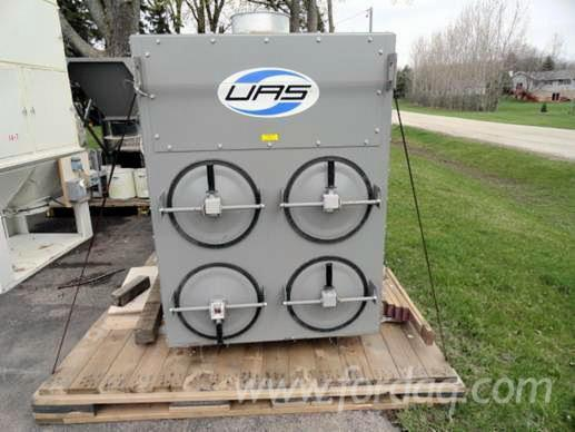 UAS-FC8-2-Cartridge-Dust-Collector-%28United-Air