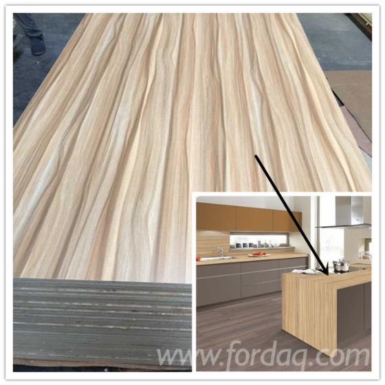 Melamine-Plywood-Melamine-board-for