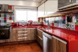 Turkey Kitchen Furniture - Contemporary, PAL MDF, Kitchen Sets, 25+ pieces per month