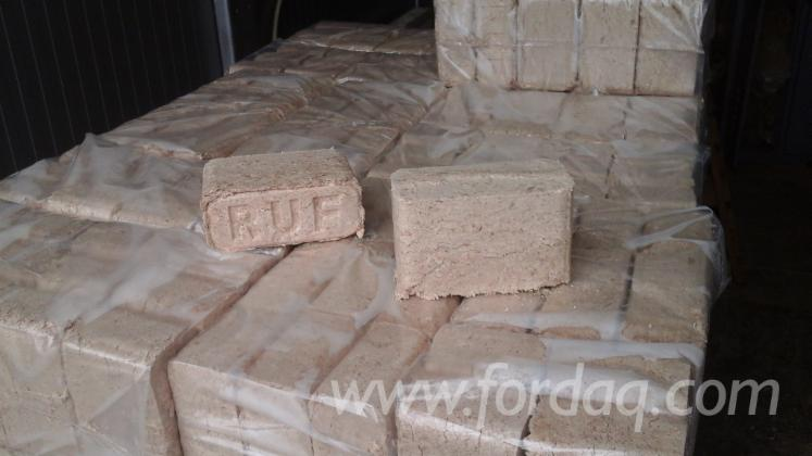 Beech-%28europe%29-Wood-Briquets-10-12