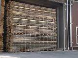 Woodworking - Treatment Services Germany - KD Services, Germany, Nord- / Westdeutschland