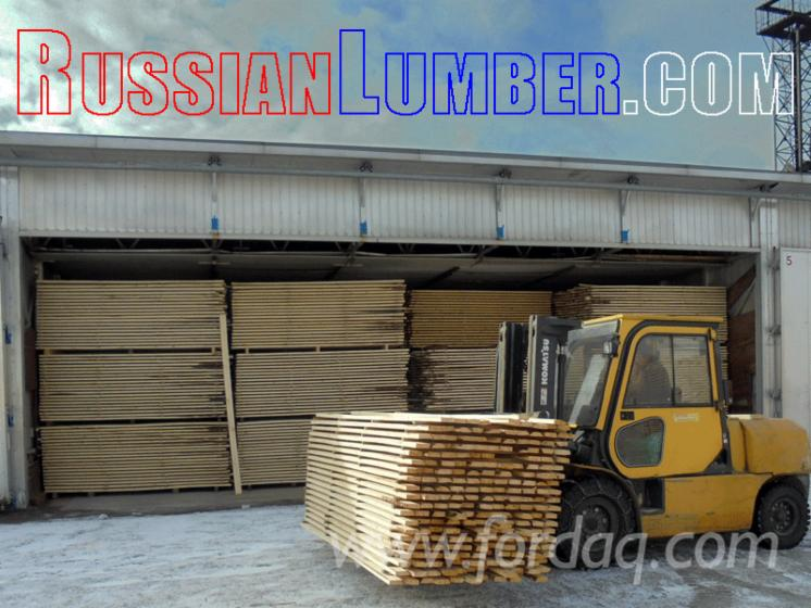 Russian-Pine-lumber-from-small-logs--live-red-knots--KD-20-