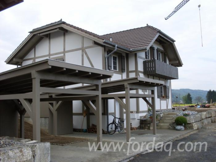 Timber-Framed-House--Spruce-%28Picea-abies%29---Whitewood---m2-%28sqm%29
