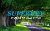 Other Services - AGENTS WORLDWIDE - SUPERDRY