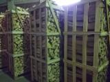 Firelogs - Pellets - Chips - Dust – Edgings - Kiln Dried Birch Firewood