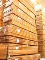 Find best timber supplies on Fordaq Quality Iroko sawn /logs timbers for sell