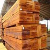 Tropical Wood  Sawn Timber - Lumber - Planed Timber - Quality sapelli ,Tali , Okan , Iroko , padouk logs and sawn timbers from africa
