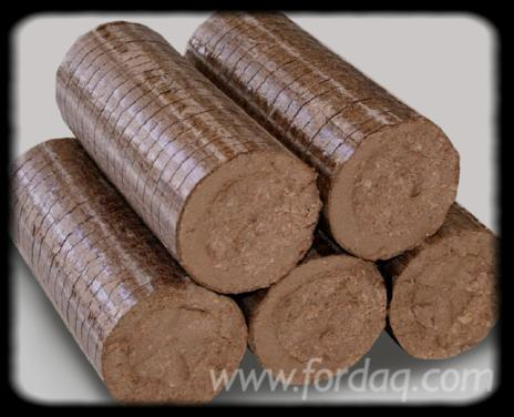 CIRCULAR-BRIQUETTES-3000T-ANNUAL-CONTRACT