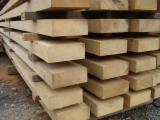 Softwood - Sawn Timber - Lumber - Planed timber (lumber)  Supplies - Pinus Boards