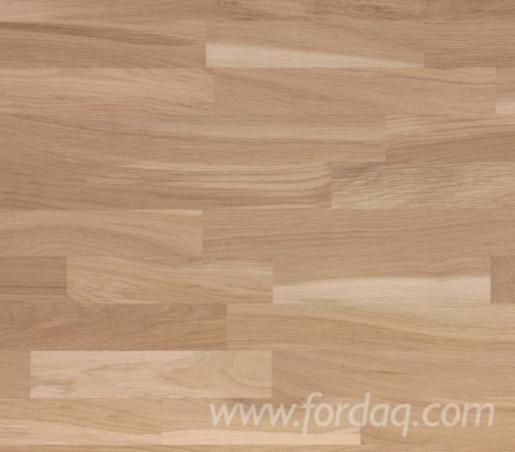 Oak-FJ-solid-wood-panels