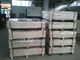 Edge Glued Panels Beech Europe Continuous Stave - Beech panels
